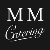 MM Catering icon