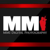 MMI Photography icon