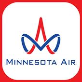 MN Air icon