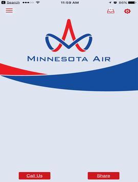 MN Air screenshot 4