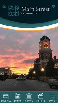 Main Street Covington screenshot 10
