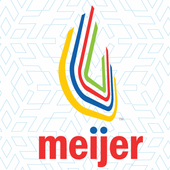 Meijer State Games of Michigan icon