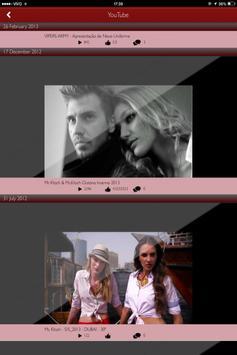 Ms.Kitsch apk screenshot