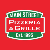 Carfagnos Main Street Pizzeria icon