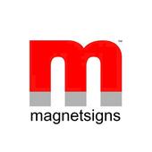Magnetwpg icon