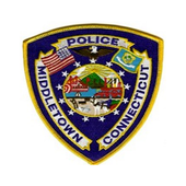 Middletown Police Department icon