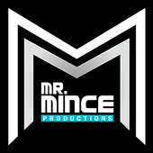 Mr Mince Productions Inc icon