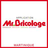 Mr.Bricolage icon