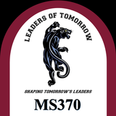 MS370 Leaders of Tomorrow icon