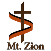 MtZionWaco icon