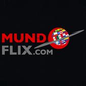 MundoFlix icon