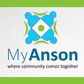 My Anson icon