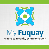 My Fuquay icon