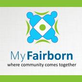 My Fairborn icon