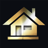 MyHouse Gram icon