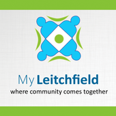 My Leitchfield icon