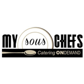 My Sous Chefs icon