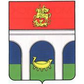 В Городе Мытищи icon