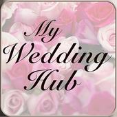 My Wedding Hub Demo icon