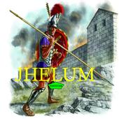 JHELUM icon