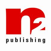 N2 icon