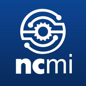 NC Manufacturing Institute icon