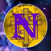 Nehemiah Christian Center icon