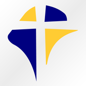 New Community Church icon