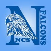 NCSD icon