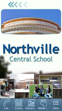 NCSD poster