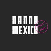 Nanna Mexico icon
