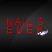 Nail Eden icon