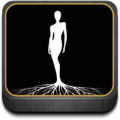 Naked Roots icon
