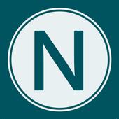 Nalchik Club icon