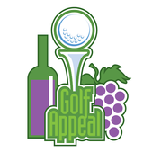 Napa Golf Appeal icon