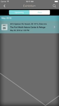 Nature Center apk screenshot