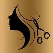 Natali Style icon