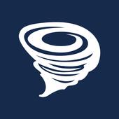 National Tornado Summit icon