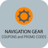 Navigation Gear Coupons - Imin icon