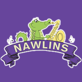 Nawlins Seafood Company icon