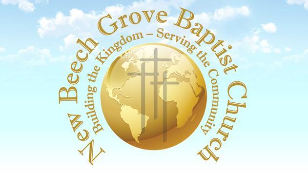 New Beech Grove apk screenshot