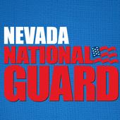 Nevada National Guard icon