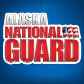 Alaska National Guard icon