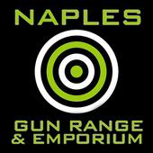 Naples Gun Range & Emporium icon