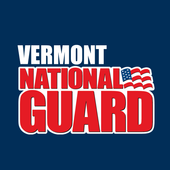 Vermont Army National Guard icon