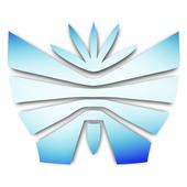 NERA icon