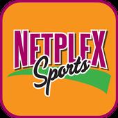 Amarillo Netplex icon