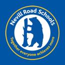 Nevill Road Schools APK
