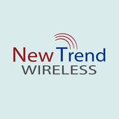 New Trend Wireless icon