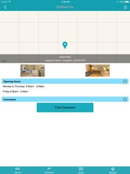 Newyearfield Dental Centre screenshot 4